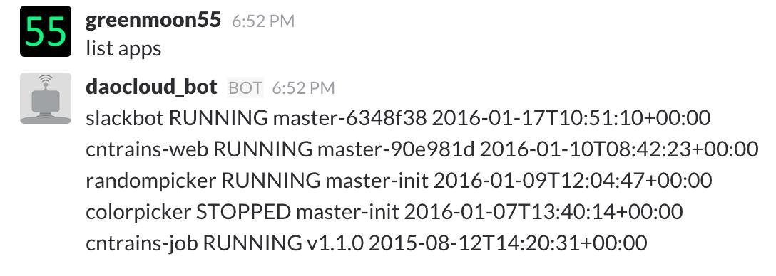Screen Shot 2016-01-17 at 6.53.03 PM.png
